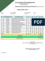 2019_default (4)(1).pdf