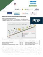 Capacitacion Programa para certificación internacional Android application engineer.pdf