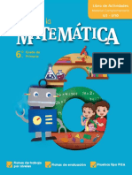 MATEMÁTICA - 6TO GRADO - UNIDAD 1 (SR).pdf