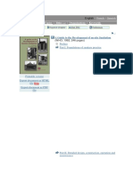sep tank design.docx