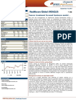 Healthcare-Global-Enterprises-Research-Reports.pdf