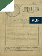 Liceo de Niñas 1922.pdf