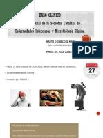 Ambrosioni2321.6.2018.pdf