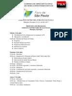 Programa  29-05-2017