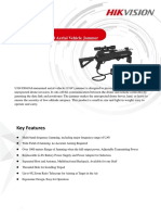 HIK Vision Drone Frequency Jammer.pdf