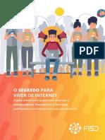 E-Book-Segredo-do-Sucesso-no-Mercado-Digital.pdf