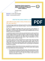 EFECTOS SOBREEL CLIMA.docx
