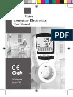 DEM1499_English version.pdf