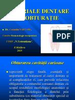 materiale_dentare_generalitati