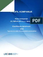 Profil_kompanije_4200882490002