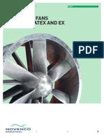 Axial Flow Fans ZerAx AZL.pdf