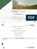 LECTURA_DE_TEXTOS_LITERARIOS12013.pdf