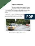 PAVIMENTOS AUTORREPARABLES.docx