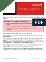 learning-infosheets-english-teaching.pdf