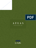 Atlas Catalogue Web