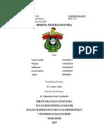 LAPSUS KELOMPOK 5 TERBARU.docx