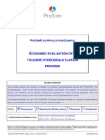 PSPS_E18_EN-HDA-Toluene-Process-Cost.pdf