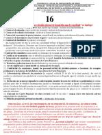 Explicatii_Act_Dovada_Adresa_de_Domiciliu.pdf
