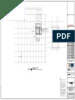 MIN-GHA-ETC-STR-SU-DWG-63100.pdf