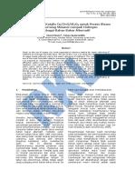 Pembuatan_Katalis_Cu_ZnO_Al_2_O_3_untuk.pdf
