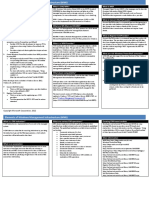 Quick_Reference_WMI_Devs_WS12R2.pdf