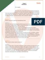 Solutions VEDANTU.pdf