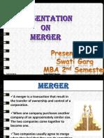 fm-merger-131031093414-phpapp01.pdf