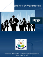 fm-merger-131031093414-phpapp01