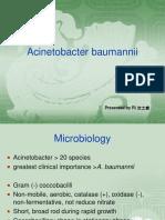 Acinobacillus.ppt