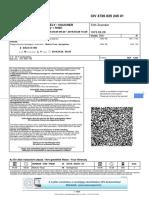 Tóth Zsombor_4726025245 (1).pdf