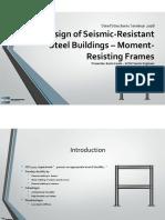 SCNZ-Practical Steel Frame Design Seminar.pdf