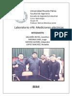 Mediciones electricas  TERMINADO.docx