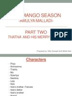 5)Ikajuu-part 2- Thatha and His Merry Women (1)