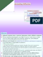 Understanding_diffraction.ppt