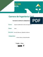 Alvarez i Impactoambientalenobrasdeingenieria t1