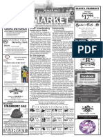 Merritt Morning Market 3285 - May 13
