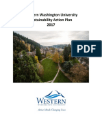 Sustainability Action Plan 2017 FINAL.update02.06.2019 179c9tc