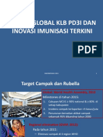 3. Materi final dr Hariadi_SITUASI  GLOBAL KLB PD3I DAN INOVASI IMUNISASI TERKINI tambah UK Filipina.ppt