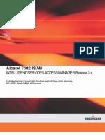 7302 7330 FD installation guide.pdf
