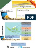 samplingdalamaudit-170223050040.pdf