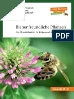 Bienen Lexikon