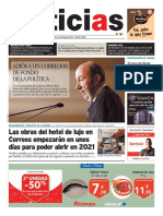 Periódico 11-05-19.pdf