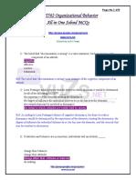 Mgt502Ob2685McqsCoveringLecture1-45SolvedByVuzsTeam.pdf