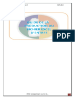 GUIDE CREATION FICHIER ENTER E-DISA v1.pdf