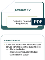 Chapter 8 (12).Entre (Financial Plan)