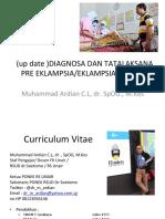 PE HPP up date 2016.pdf