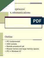 Copy of IPC (1)