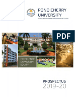 pondicherry central university 2019.pdf