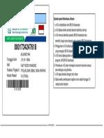 BPJS-CARD0001734247618