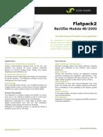 Data-Sheet Flatpack2 48 2000W.pdf